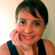 Stella Domênico