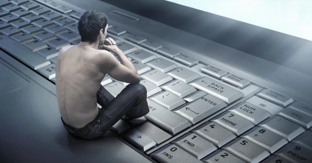 Saiba identificar ansiedade causada pelas redes sociais