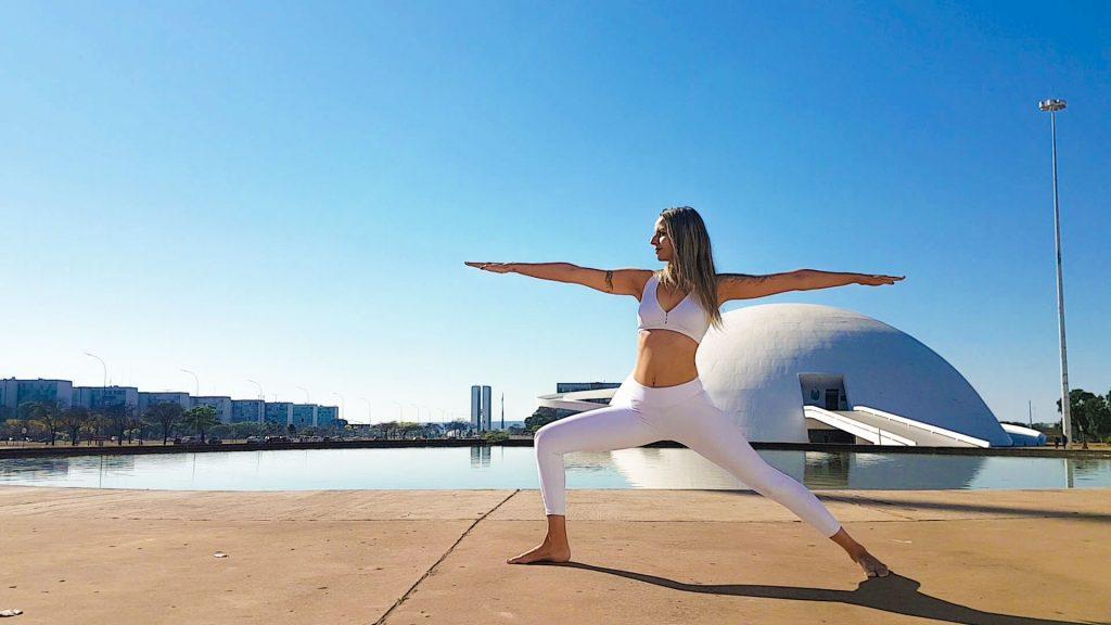 Como Usar a Filosofia do Yoga para Nossa Atualidade?