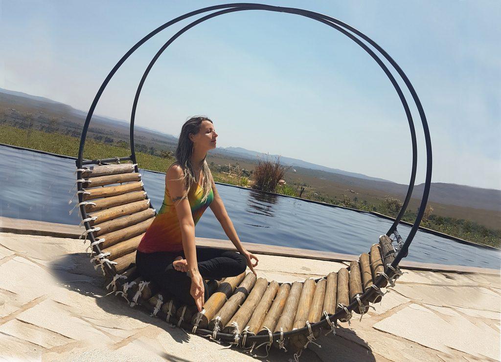 Respiração Consciente: você já percebeu como você respira?