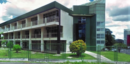 Administração de Águas Claras e Vigilância Ambiental se unem contra as pragas urbanas