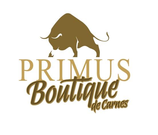 Primus Boutique de Carnes