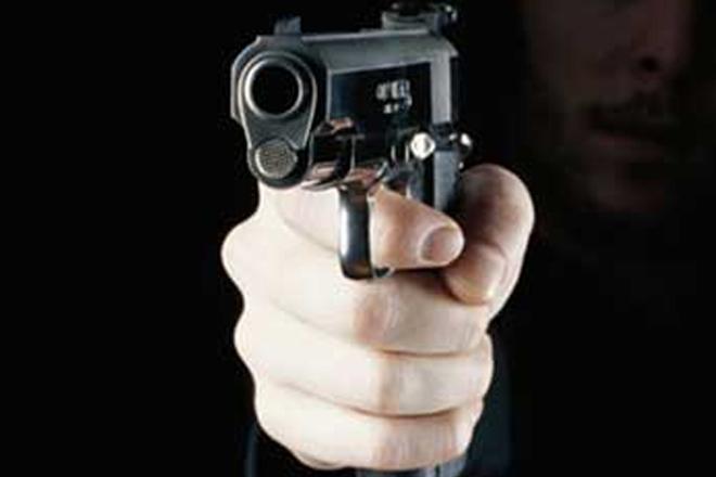 Tentativa frustrada à motorista de aplicativo em Águas Claras termina em prisão