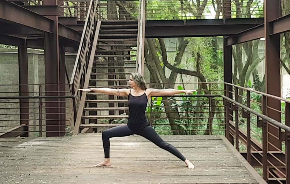 As dores na prática física: respeitando limites