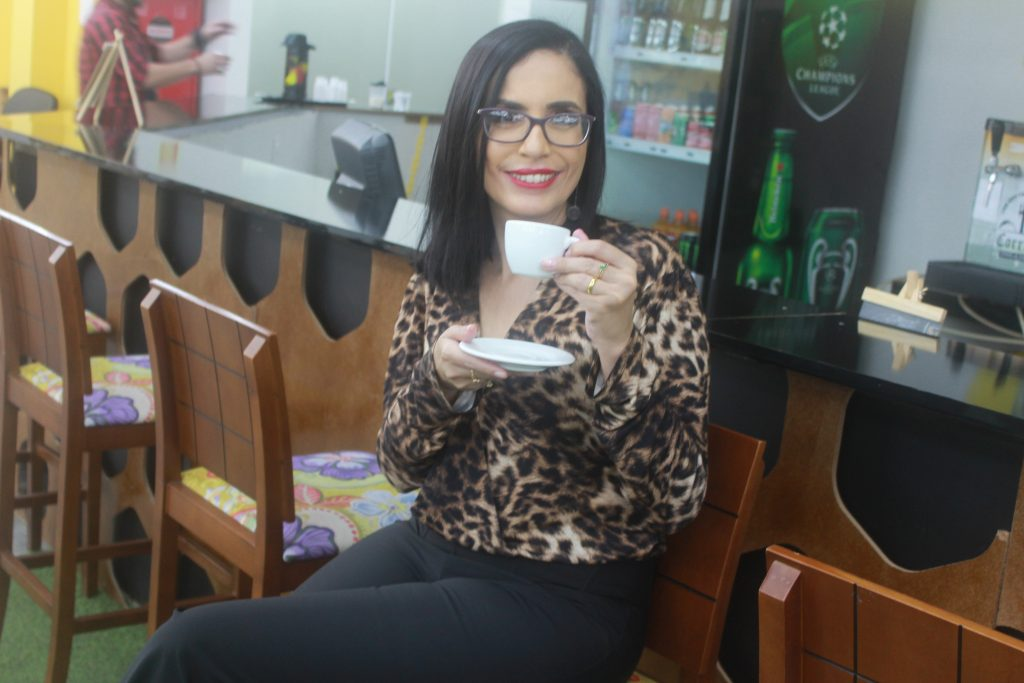 "Mediar e Resolver lança projeto ""resolva já"""