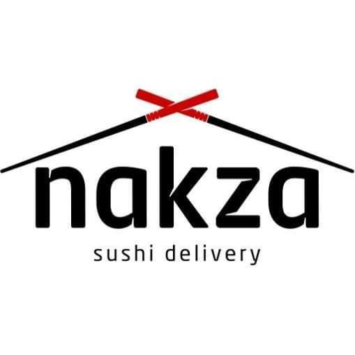 Nakza – Sob Nova Direção