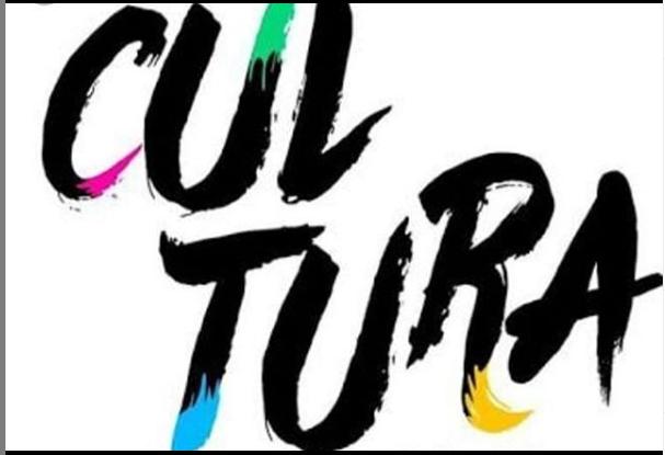 Conselho de Cultura de Águas Claras faz lives em comemoração aos 17 anos da cidade