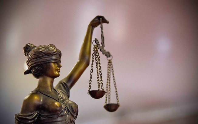 Juiz de Águas Claras autoriza divórcio sem ouvir uma das partes