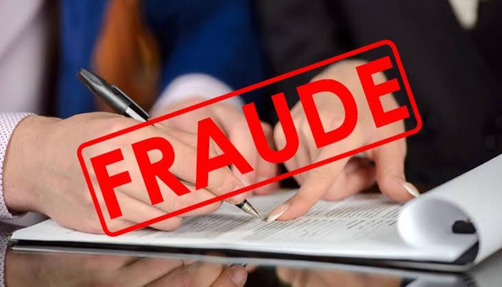 Operação Magister, prende servidores suspeitos por fraude em concurso público