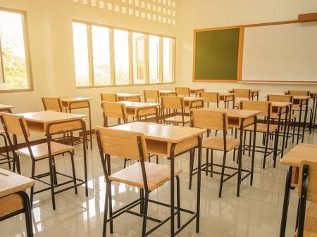 O que pensam os pais de Águas Claras sobre o retorno às aulas