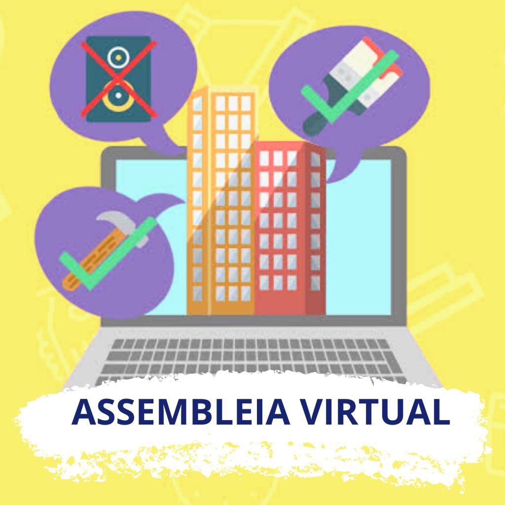 Quais as vantagens de uma assembleia de condomínio virtual?