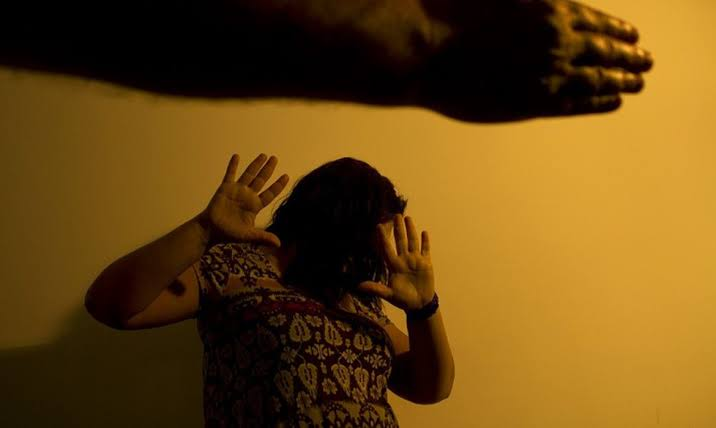 PCDF regulamenta registro online de violência doméstica