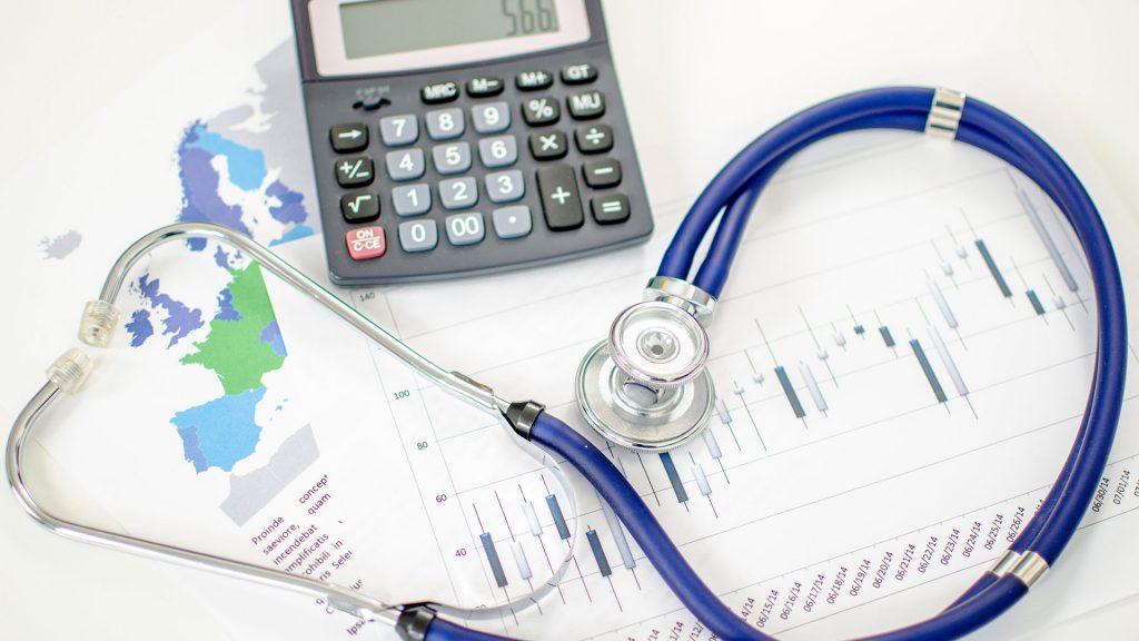 Como saber se o meu plano de saúde teve um reajuste indevido?